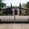 Electric Gates and Fencing
