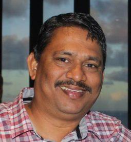 Mukesh Rattan